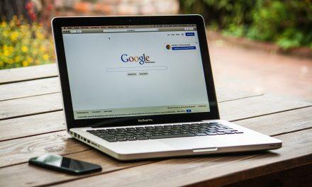 Todo lo que debes saber sobre el nuevo algoritmo Google FRED